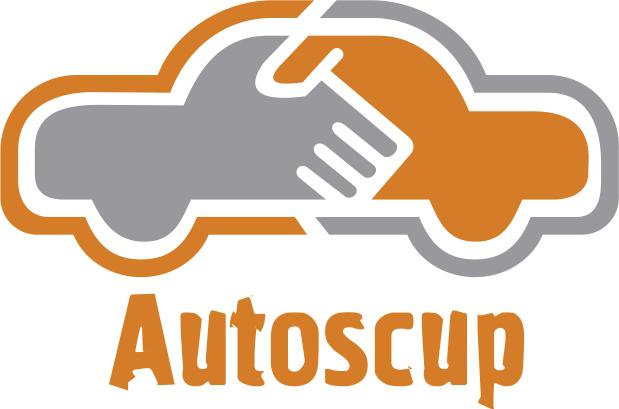 autoscup.ru